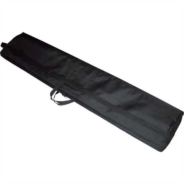Image of   Black carry bag