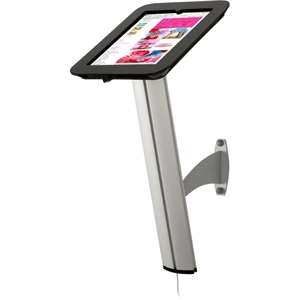 VÆG holder for iPad AIR