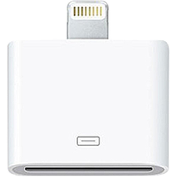 Image of   Adaptor til iPad