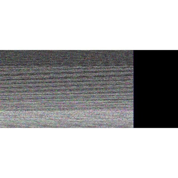 Image of   Magnetbånd m/ tape 12 mm - 1 mtr.
