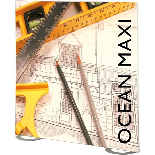 MAXI Frame - OCEAN