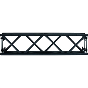 Crown TRUSS modul 15 x 15 - 60 cm