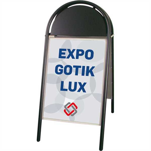 Image of   EXPO GOTIK LUX