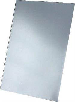Image of   Stormsikringsplader, sæt á 2 stk. - 50 x 70 cm